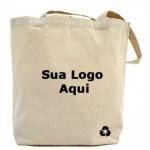 1268763382_81042790_1-Fotos-de--SACOLA-ECOLOGICA-ECO-BAG