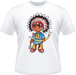 Camisetas Personalizadas 300x295 Camisetas personalizadas goiania
