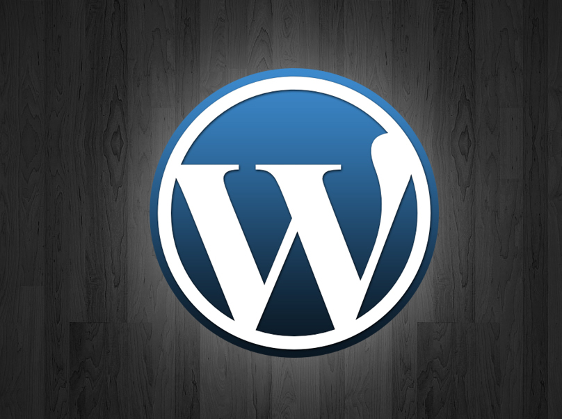 Curso WordPress 1
