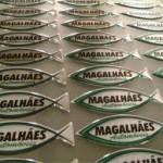 adesivos resinados em goiania4