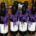 brindes para casamento (1)