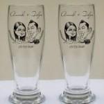 brindes para casamento (3)