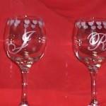 brindes para casamento (5)