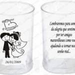 brindes para casamento (6)