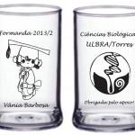 brindes para formatura (14)