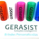 brindes personalizados (22)