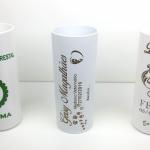 brindes personalizados (30)