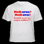 camisetas personalizadas goiania (1)