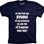camisetas personalizadas goiania (10)