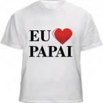 camisetas personalizadas goiania (3)