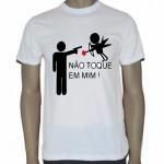 camisetas personalizadas goiania (5)