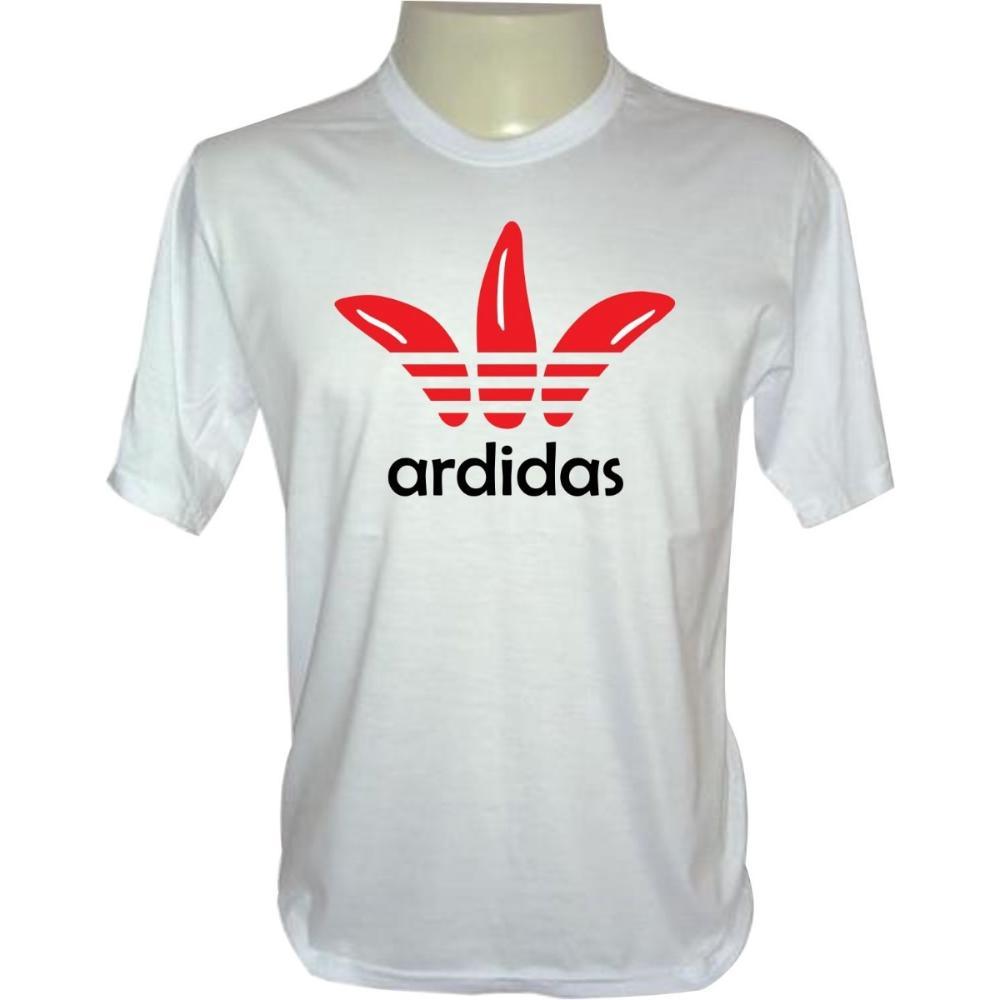 camisetas personalizadas goiania (6) 792b6a6cacc25
