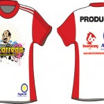 camisetas personalizadas goiania (9)