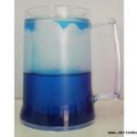 canecas de gel (5)