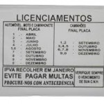 carteirinha despachante1