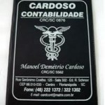 carteirinha despachante3