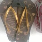 chinelos personalizados (15)