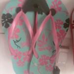 chinelos personalizados (16)