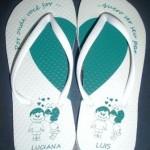 chinelos personalizados (2)