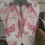 chinelos personalizados (4)