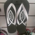 chinelos personalizados (8)
