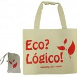 ecobag (1)