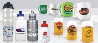 brindes promocionais