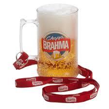 Brindes personalizado para carnaval
