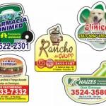 imas de geladeira personalizados (1)