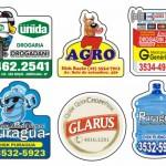 imas de geladeira personalizados (3)