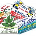 imas de geladeira personalizados (5)