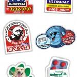 imas de geladeira personalizados (6)