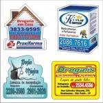 imas de geladeira personalizados (7)