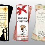 marcador-de-pagina-personalizado-casamento