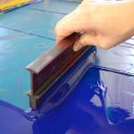 silk screen (3)