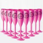tacas-personalizadas-champagne-acrilicas-natal
